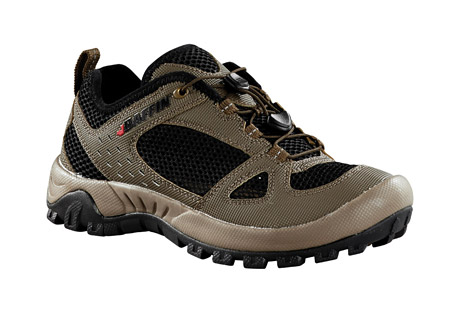 Baffin Amazon Water Shoes