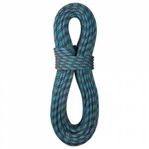 BlueWater Ropes 9.3 mm Wave Rope