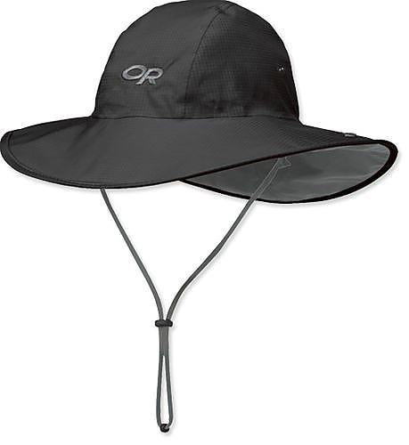Outdoor Research Nimbus Sombrero