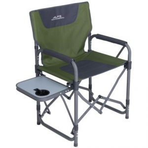 ALPS Mountaineering Flipside Chair
