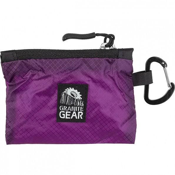 Granite Gear Hiker Wallet