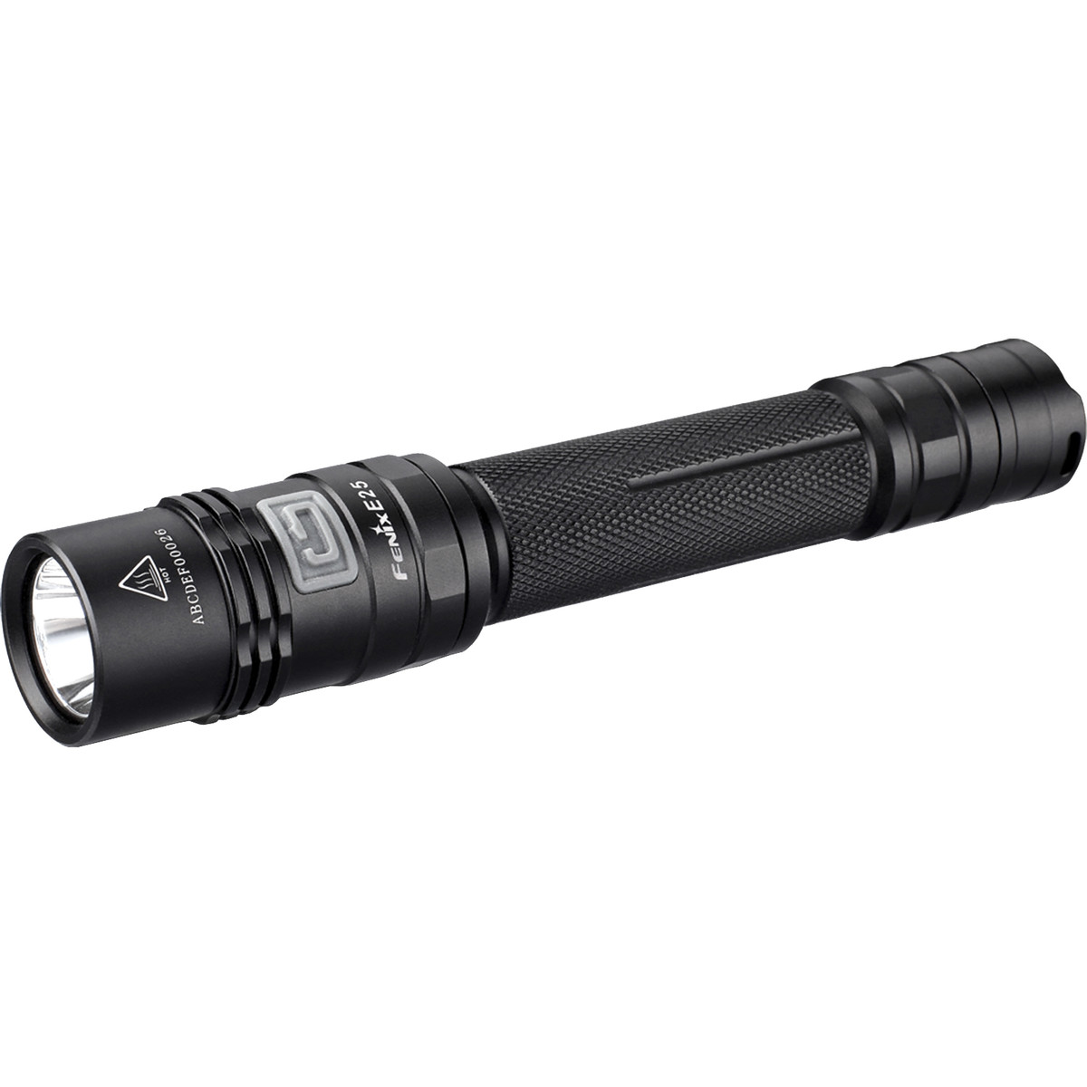 Fenix E25 Flashlight
