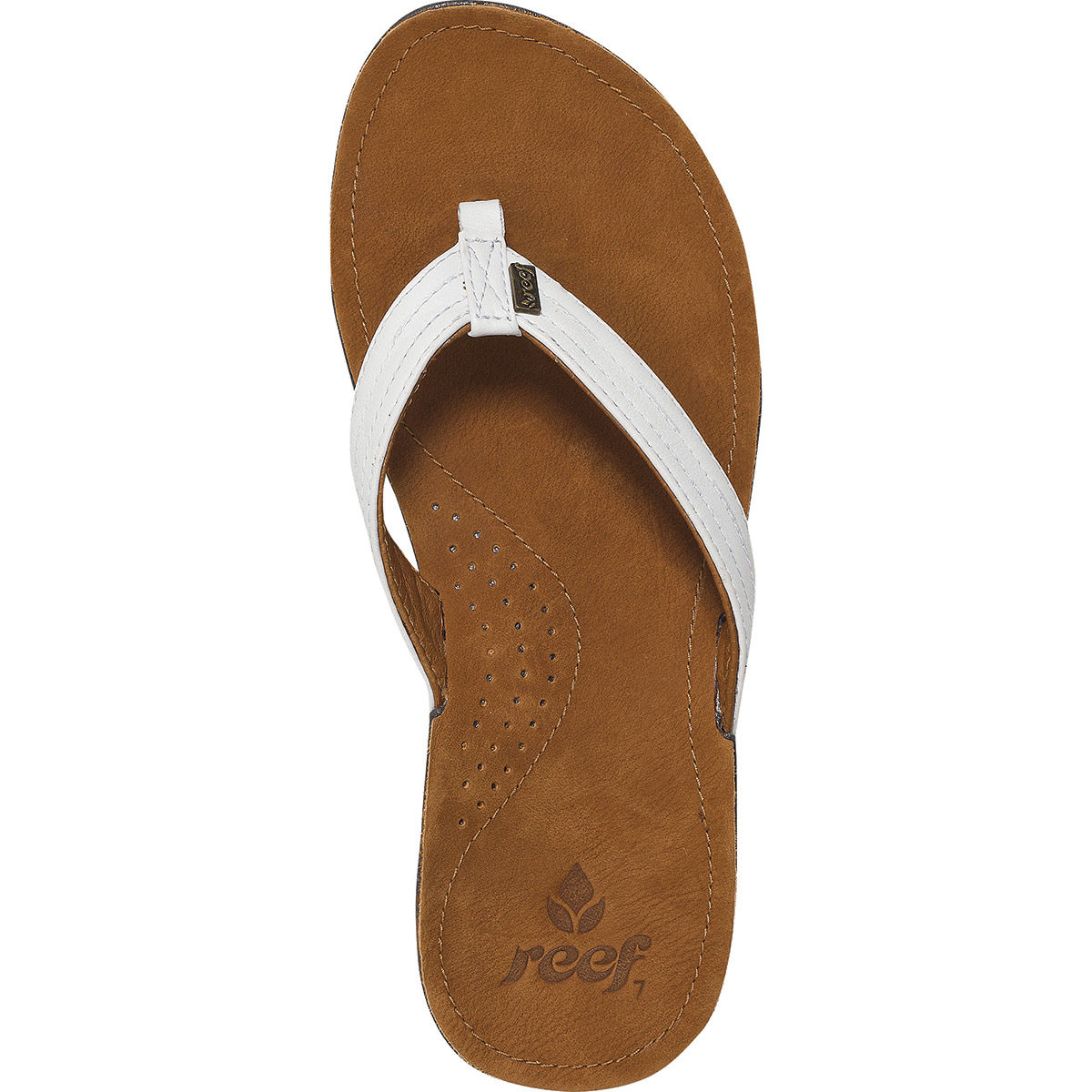 photo: Reef Miss J-Bay Sandal footwear product