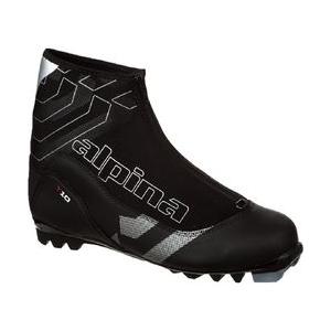 photo: Alpina Men's T10 nordic touring boot