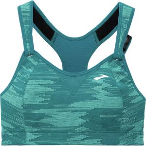 photo: Moving Comfort Rebound Racer sports bra