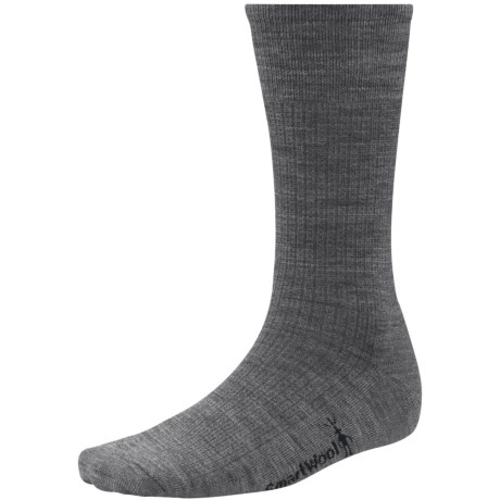 Smartwool Nailhead Grid Sock