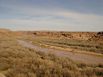 The-Little-Colorado-at-Cameron-AZ.jpg