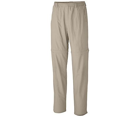Columbia PFG Backcast Convertible Pant