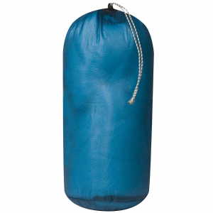 photo: Granite Gear Air Bag stuff sack