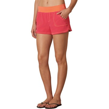 prAna Millie Board Short