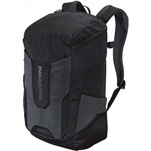 photo: Patagonia Yerba 22L daypack (under 2,000 cu in)