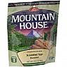 photo: Mountain House Scrambled Eggs
