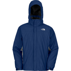 The North Face Alliance Jacket