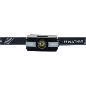 Nathan Neutron Fire RX
