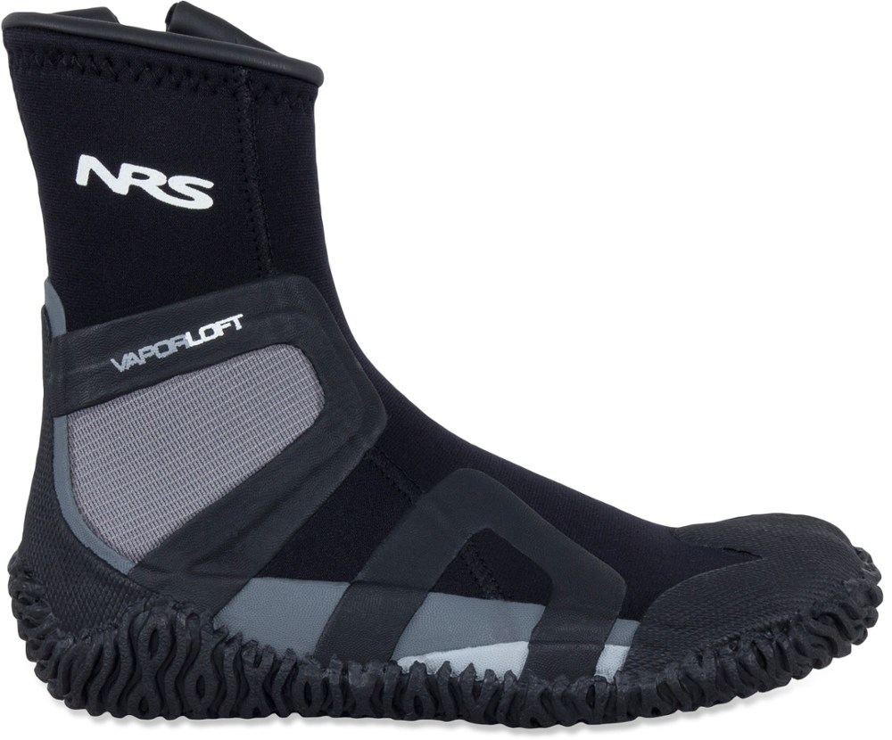 photo: NRS Paddle Wetshoes water shoe