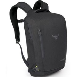 photo: Osprey Pixel Port daypack (under 2,000 cu in)