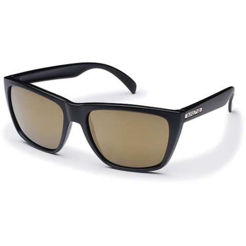 photo: Suncloud Standby sport sunglass