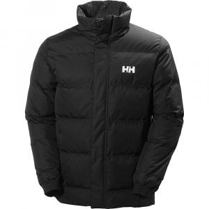 Helly Hansen Dubliner Down Jacket