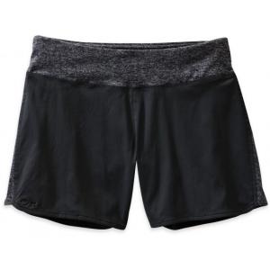 Outdoor Research Zendo Shorts