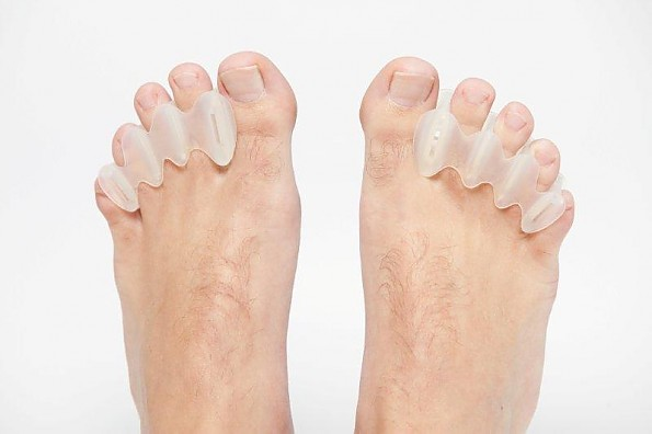 correct-toes-on-feet.jpg