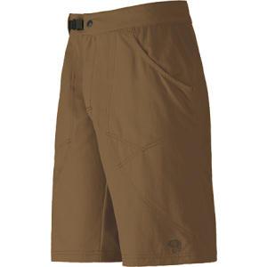 Mountain Hardwear Escalade Short