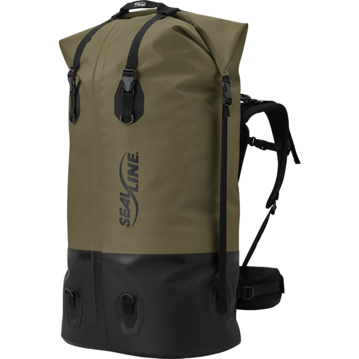 SealLine Pro Dry Pack