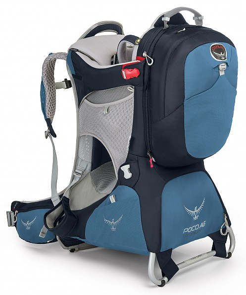Osprey Poco Premium