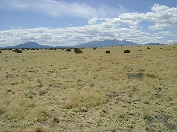 San-Francisco-Peaks-from-north-US-89-nor