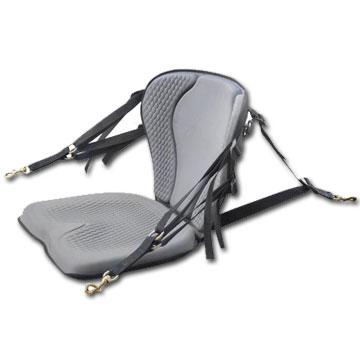 Surf to Summit GTS Pro Kayak Sit-On-Top Seat
