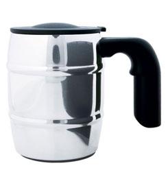 photo of a Timolino cup/mug