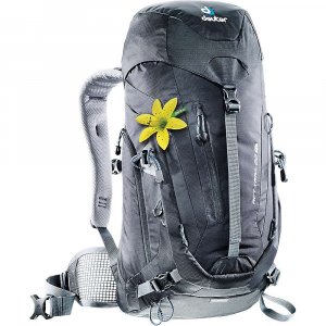 Deuter ACT Trail 22 SL
