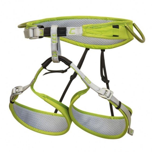 CAMP Air CR EVO Harness