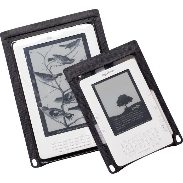 Hummingbird E-Reader Case