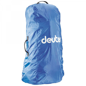 photo: Deuter Transport Cover pack cover