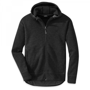 Outdoor Research Exit Hoody