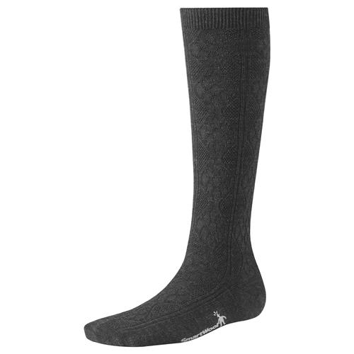 Smartwool Trellis Kneehigh Sock