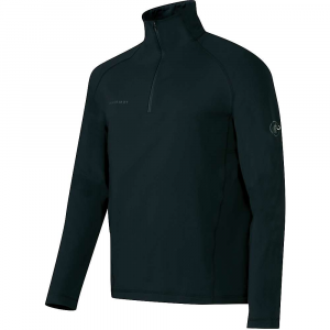 Mammut Snow ML Half Zip