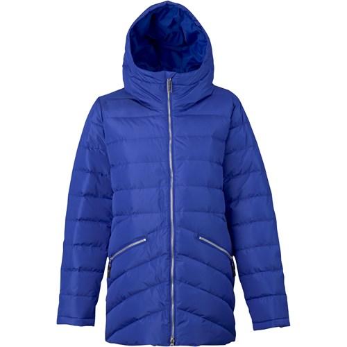Burton Sphinx Jacket