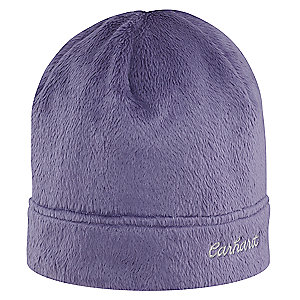 photo: Carhartt Ultrasoft Fleece Hat winter hat