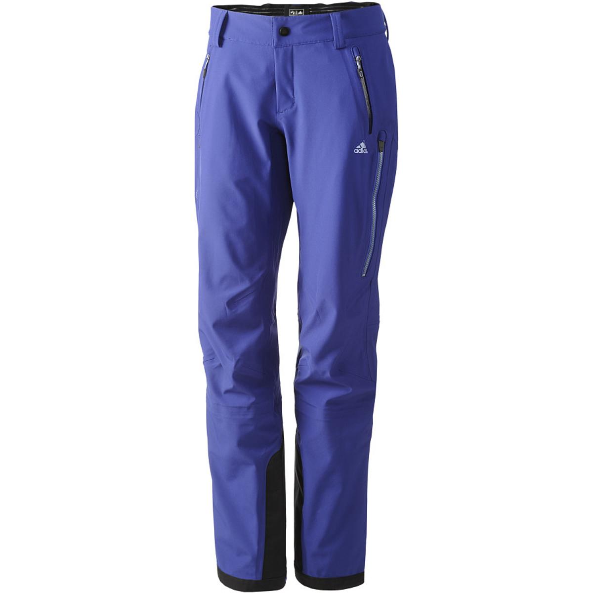 Adidas Terrex Blaueis Pant