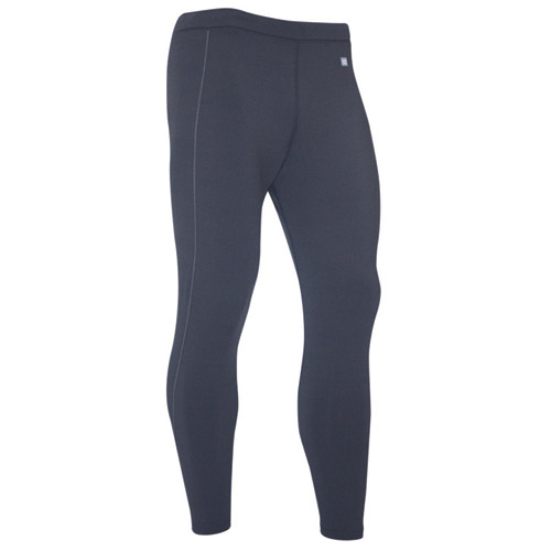 photo: Polarmax Women's Comp-4 Tech Fleece Tights performance pant/tight
