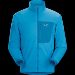 Arc'teryx Proton LT Jacket