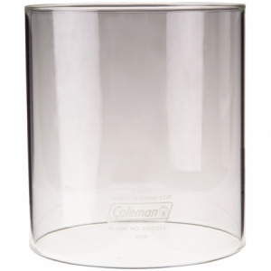 Coleman Adjustable 2-Mantle Lantern