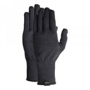 Rab Stretch Knit Glove