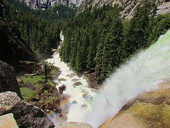 Top-of-Vernal-Falls.jpg