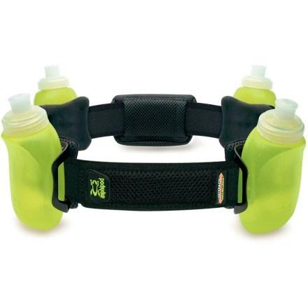 photo: Amphipod RunLite 4 hydration/fuel belt