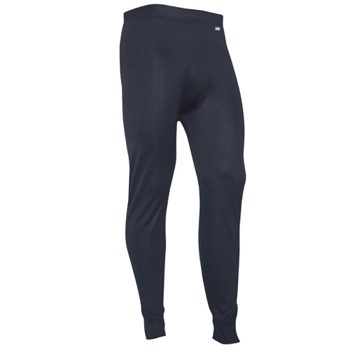 photo: Polarmax Double Base Layer Pant base layer bottom