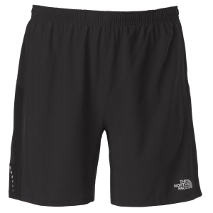The North Face Voracious 2-in-1 Short