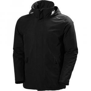 Helly Hansen Royan Insulated Jacket