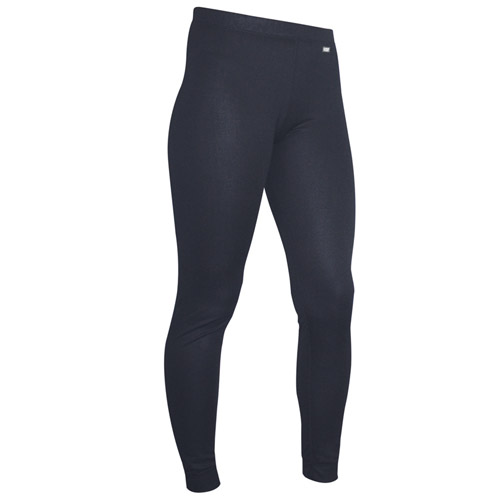 photo: Polarmax Women's Double Base Layer Pant base layer bottom
